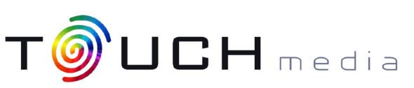 Touch Media